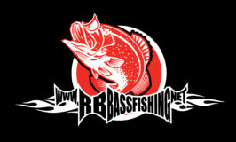 Bass Hookups with Ron Howe Froggin video
