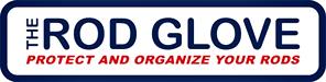 rod-glove-logo