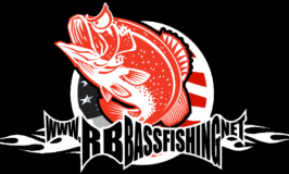 Christopher Evola joins RB BASS Group of Anglers