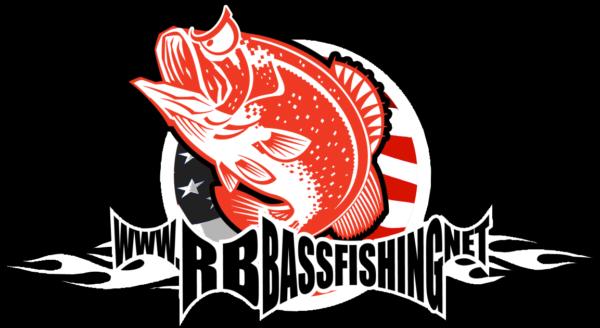 RB_Bass_USA