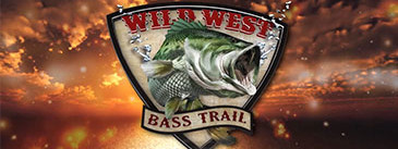 WWBT-Vid1-365x137