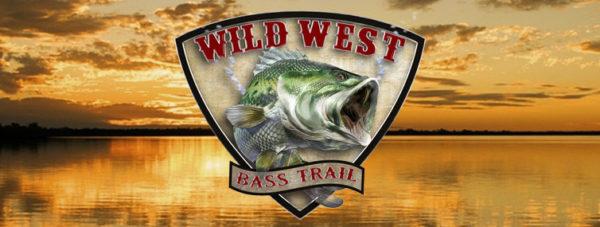 Wild West Header