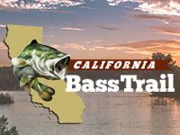 Cal Bass Trail
