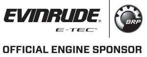 evinrude_etec_logo_2012_k