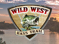 wild west Membership
