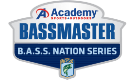 California B.A.S.S. Nation revises 2017 schedule