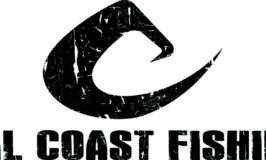 New Product from Cal Coast Fishing the Clip N CULL