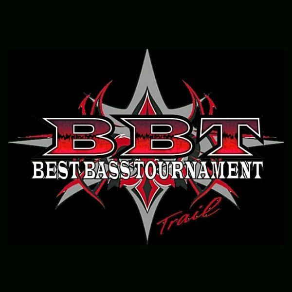 best-bass-logo