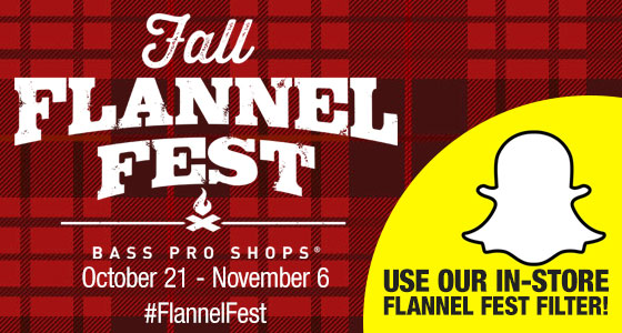 fall-flannel-fest