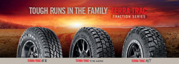 hercules-traction-series