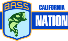 PRESS RELEASE: California B.A.S.S. Nation reschedules Nacimiento tournament