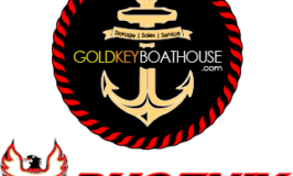 Gold Key Boat House joins RB BASS family