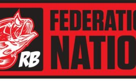 B.A.S.S. Nation Affiliated New Club – RB Federation Nation