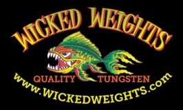 Wicked Weights review by Ryan McGinnis