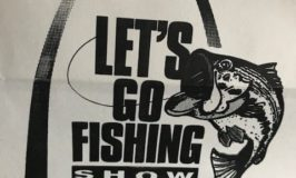 Let's Go Fishing Show – Collinsville, Illinois