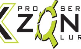Product Alert! NEW X Zone Lures Pro Series Adrenaline Bug