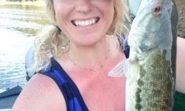 Liz Hennecke joins the RB BASS Group