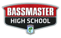 Bassmaster High School Regional – Clear Lake, CA by Sean Wayman