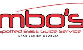 Jimbo's Spotted Bass Guide Service – Lake Lanier